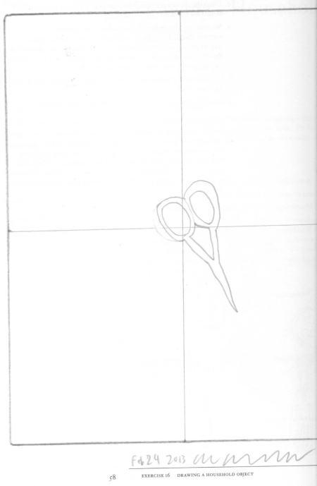 Drawings 024