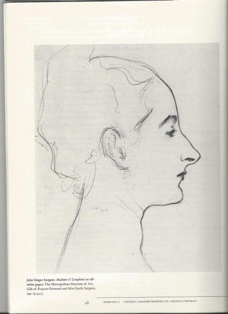 Image (168)
